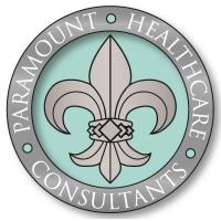 Paramount Healthcare Consultants