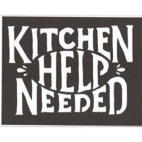 Kayla's Kitchen