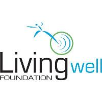 Living Well Foundation