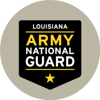 Army National Guard Recruiting