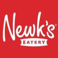 Newk's/Rebel Dining