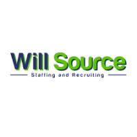 Will Source Staffing & Recruiting
