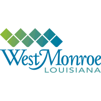 City of West Monroe