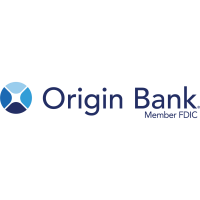 Origin Bank - West Monroe
