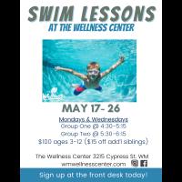 The Wellness Center Premier Health & Fitness - West Monroe