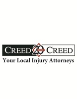 Creed & Creed Attorneys at Law