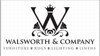 Walsworth & Co.