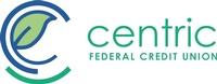 Centric Federal Credit Union Corporate Headquarters
