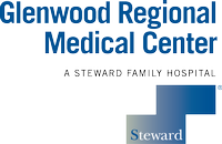 Glenwood Regional Medical Center