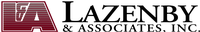 Lazenby & Associates, Inc.