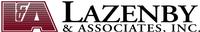 Lazenby & Associates, Inc.