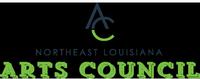 Northeast Louisiana Arts Council