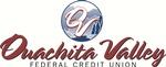 Ouachita Valley Federal Credit Union - West Monroe