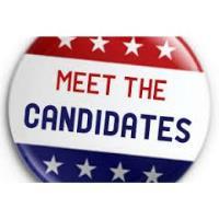 Political candidates meet and greet september 29 wmwo chamber of political candidates meet and greet september 29 m4hsunfo