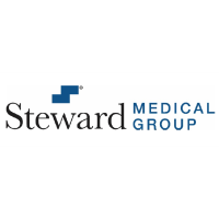 Steward Medical Group Launches Telehealth to Expand Access to Care for Patients Amid COVID-19 Pandemic
