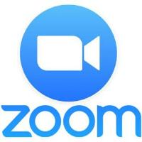 Best Practices - Avoiding the Zoom 'Bombs'