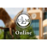 ULM Online No. 1 in 'Best Online Colleges' in La., programs receive high rankings