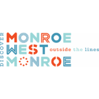 Get Outside Lines with Discover Monroe-West Monroe