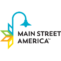 LOUISIANA MAIN STREET OFFERS MAIN STREET RESTORATION GRANT OPPORTUNITY TO WEST MONROE