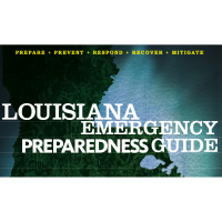 Business and Community Resources for Hurricane Preparedness