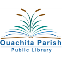 Computers and WiFi available at all 10 Library branches in Ouachita Parish