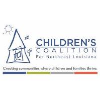 CHILDREN'S COALITION EXPANDING SUICIDE PREVENTION PROGRAM
