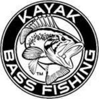 Kayak Bass Fishing event scheduled in Monroe-West Monroe