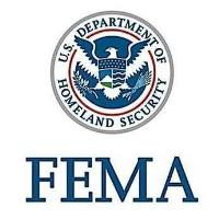 HURRICANE LAURA SURVIVORS: PREVIOUS FEMA HELP DOESN'T AFFECT ELIGIBILITY