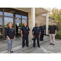 West Monroe Police Department launches Community Police Unit