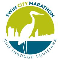 Discover Monroe-West Monroe Hosts Twin City Marathon November 8