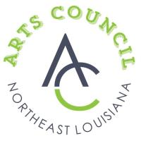 Arts Council hosting four free concerts in October!