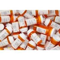 National Prescription Take-Back Day – October 24, 2020 – Initiative seeks to collect unused & expired