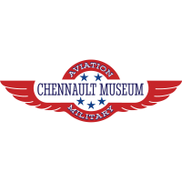 CHENNAULT MUSEUM SALUTES VETERANS WITH VETERANS DAY PROGRAM