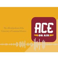 ULM podcast 'Ace on Air' soars on streaming platforms