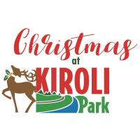 Christmas at Kiroli Park to take place Dec. 18-19 and 21-22