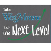 City of West Monroe and WMWO Chamber of Commerce launch community pride campaign