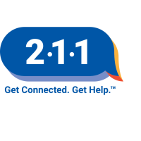 West Monroe-West Ouachita Chamber, United Way NELA collaborate for Virtual 211 Day