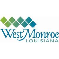 City of West Monroe offices closed February 15