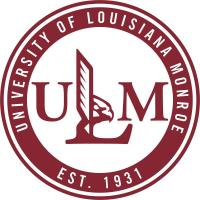 ULM closed Monday, Feb. 15-Wednesday Feb.17