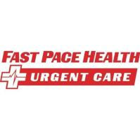 FAST PACE HEALTH OFFERING TELEHEATH SERVICES DURING INCLEMENT WEATHER