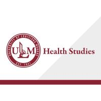 ULM Health Studies offers new graduate certificate in Interpersonal Leadership in Healthcare
