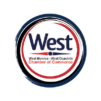 Chamber extends support of the Ouachita Parish School Board's Proposed Tax Renewal