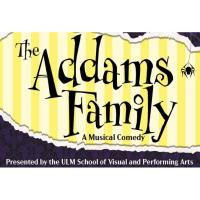 VAPA presents 'The Addams Family' April 29-30, May 1-2; free tickets available now