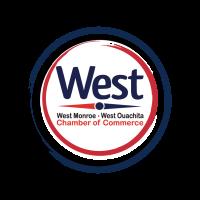 West Monroe West Ouachita Chamber of Commerce Hosts NELA Delegation Appreciation Dinner.