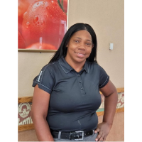 Local Wendy's Manager Receives National Recognition