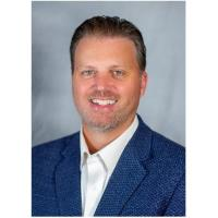 Rodney Parker Named President of Centric Federal Credit Union