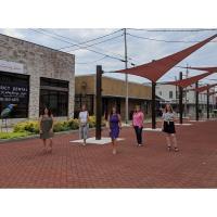 City of West Monroe wins LMA Community Achievement Award