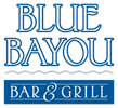 Blue Bayou Bar & Grill