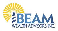 BEAM Wealth Advisors, Inc.