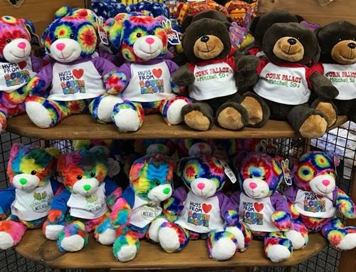Gallery Image Gift_Shop_Bears.jpg